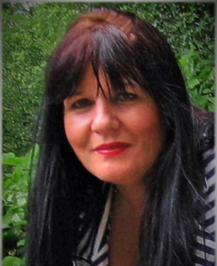 Bernadette Phillips | New Insights for Change …. Intuitive Guidance for Conscious Living…